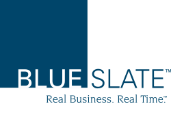 Blue Slate, LLC